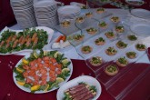 Ladronka catering